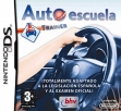 Logo Emulateurs Autoescuela Trainer